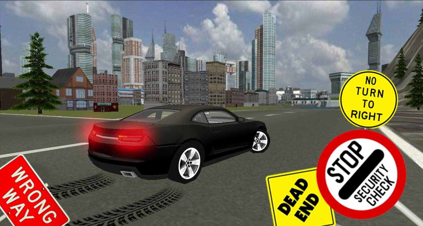 offroad racing games free no wifi for android phone
