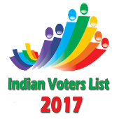 Indian Voters List 2017