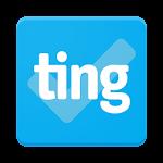 Ting compatibility checker v1.0.4