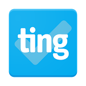 Ting compatibility checker