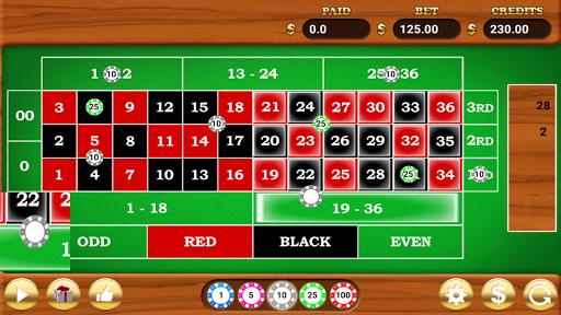 chestnoe-virtualnoe-onlayn-kazino