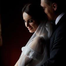 Wedding photographer Semen Konev (semyon). Photo of 12.01.2017