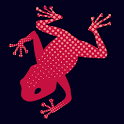 WeCroak icon