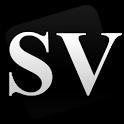 Shiavoice icon