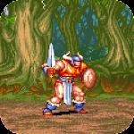 Armor knight 1