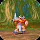 Armor knight APK