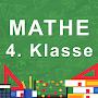Премиум Adding Fractions Math Trainer временно бесплатно