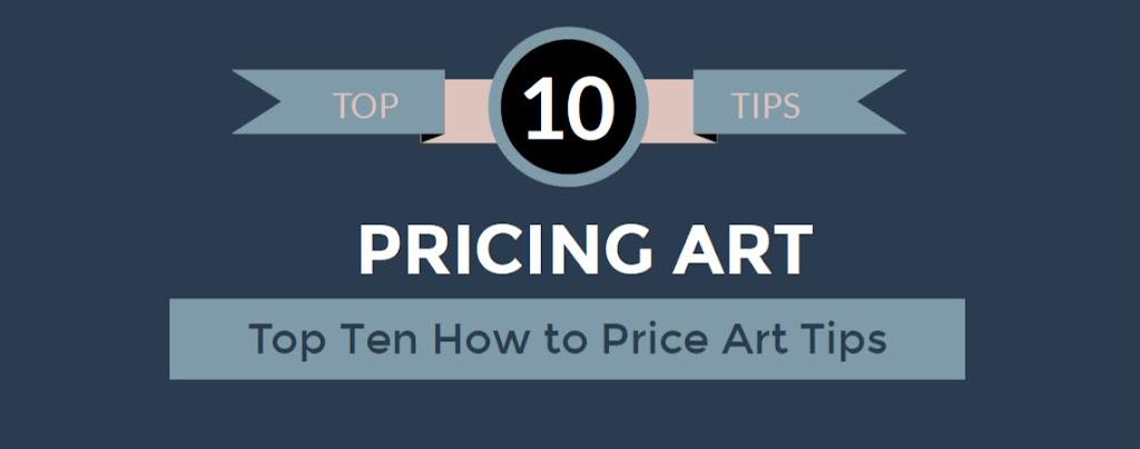 Top Ten Tips Header