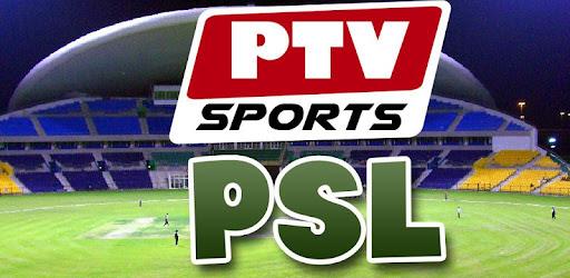 (APK) لوڈ، اتارنا Android/PC/Windows کے لئے مفت ڈاؤن لوڈ ایپس PSL Live PTV Sports TV Guide screenshot