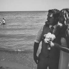 Wedding photographer Shlomi Amiga (amiga). Photo of 23.01.2015