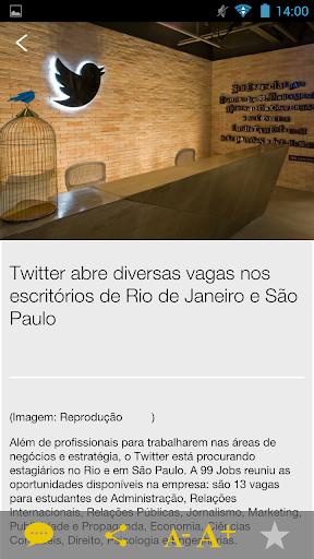 Conexão Lusófona|玩新聞App免費|玩APPs