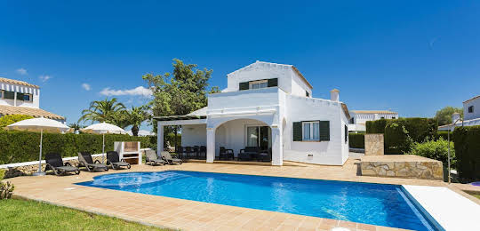 Villas Finesse