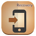 Mobile Phone Data Recovery Tip icon