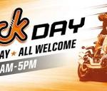 Harley-Davidson® Open Track Day! : Harley-Davidson Durban