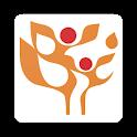 Velammal Bodhi Campus Vellore icon