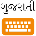 Lipikaar Gujarati Keyboard icon
