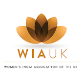 Women's India Association of the United Kingdom