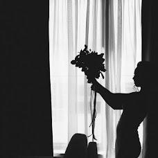 Wedding photographer Egor Tokarev (tokarev). Photo of 18.10.2016