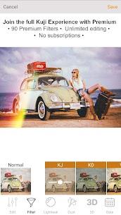 Kuji Cam Premium [CRACKED] 4