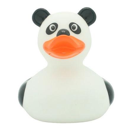 Badanka - Panda