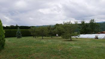 terrain à batir à Boën (42)