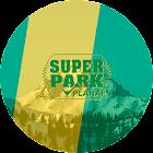 Superpark Planai icon