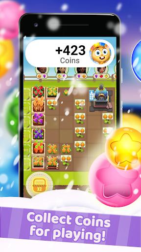 Coin Pop 1.3.7-CoinPop screenshots 2