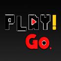 Play go. Pelicula y Series 2020 Tips icon