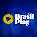 Brasil Play STB Sem Contrato Icon