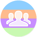 iParent App icon