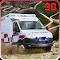 Hill Climber Ambulance Driver 1.0.1 Apk