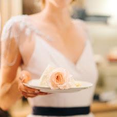 Wedding photographer Egor Korovin (frettie). Photo of 09.02.2016