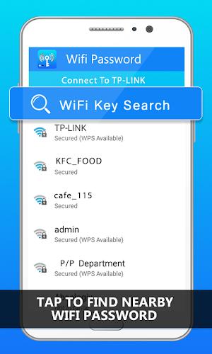 Internetska aplikacija za pronalaženje brzine