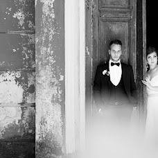 Wedding photographer Darius Žemaitis (fotogracija). Photo of 15.08.2017