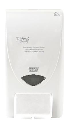 Dispenser Refresh Luxury 3 in 1 Shower 2L