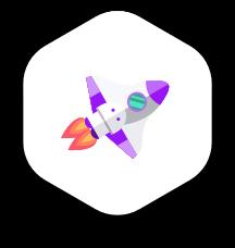 Kokopilot Rocket 2