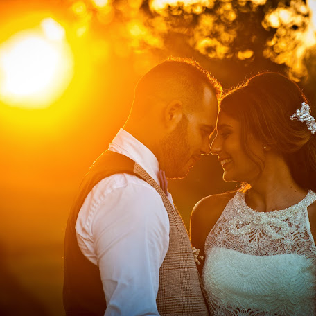 Fotografo di matrimoni Diego Latino (latino). Foto del 20.09.2018