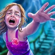 Darkarta : A Broken Heart's Quest