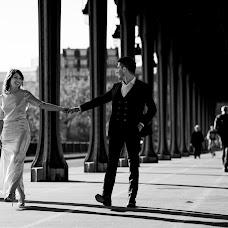 Wedding photographer Andrea Laurenza (cipos). Photo of 25.05.2018