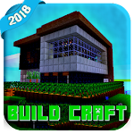 Build Craft : Survival and Creative Icon