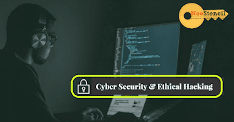 Role of Technology in Cyber Security & Ethical Hacking