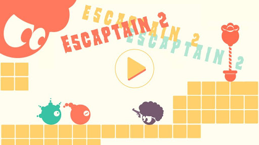 Escaptain 2