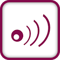 VoipGain Low cost calls icon
