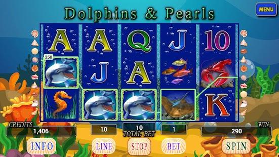 Kostenlose handy casino geld