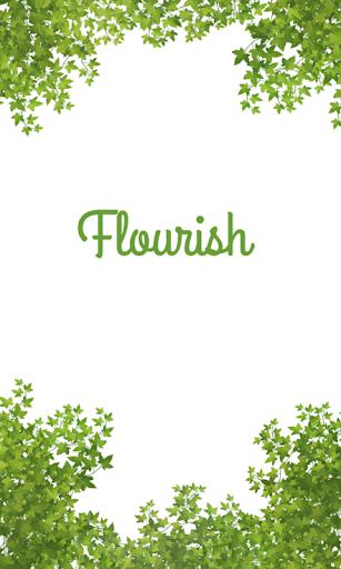 Download Christian Dating App - Flourish S Apk Latest Version » Apps