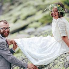 Весільний фотограф Олександр-Марта Козак (AlexMartaKozak). Фотографія від 25.06.2017