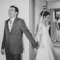 Wedding photographer Willian Cardoso (williancardoso). Photo of 03.03.2017