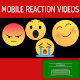 My Reaction Video Maker - Quick Reactions icon