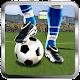Real Soccer - Football 2015