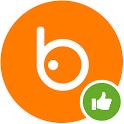 Badoo - Meet New People icon